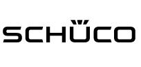 Schüco workspace